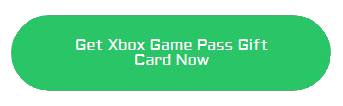 xbox game pass free code that works