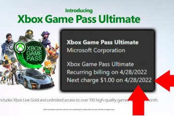 free xbox gift cards no human verification or survey 2020